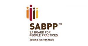 Interio-Blinds-Logos-SABPP