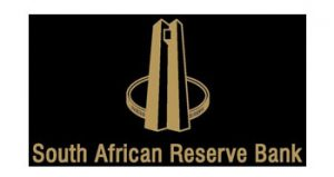 Interio-Blinds-Logos-South African Reserve Bank