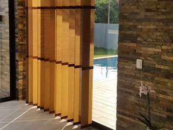 Interio-Blinds-Panel-Vertical-0