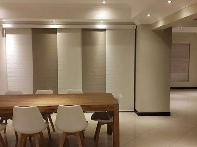 Interio-Blinds-Panel-Blinds-New-Cover