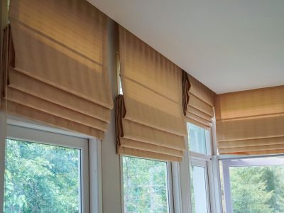 Interio-Blinds-Roman-Blinds-2