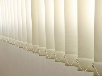 Interio-Blinds-Vertical-Blinds-2