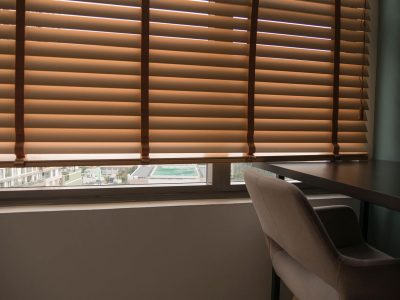 Interio-Blinds-Wooden-Blinds-4